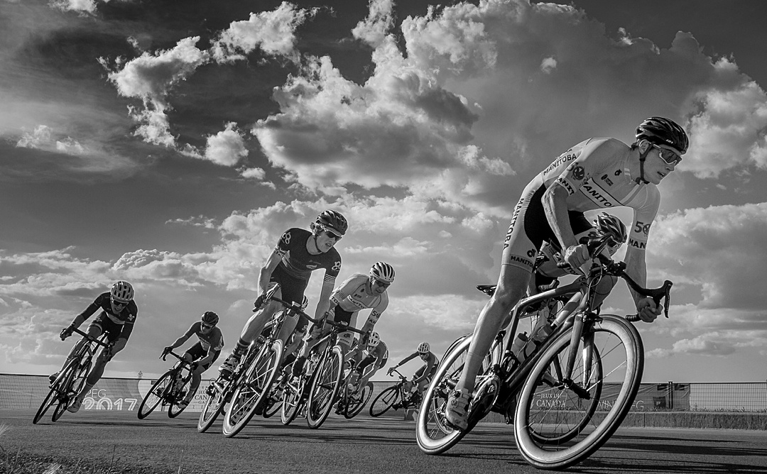 Mens_Cycling_Criterium_ by_Ian_McCausland