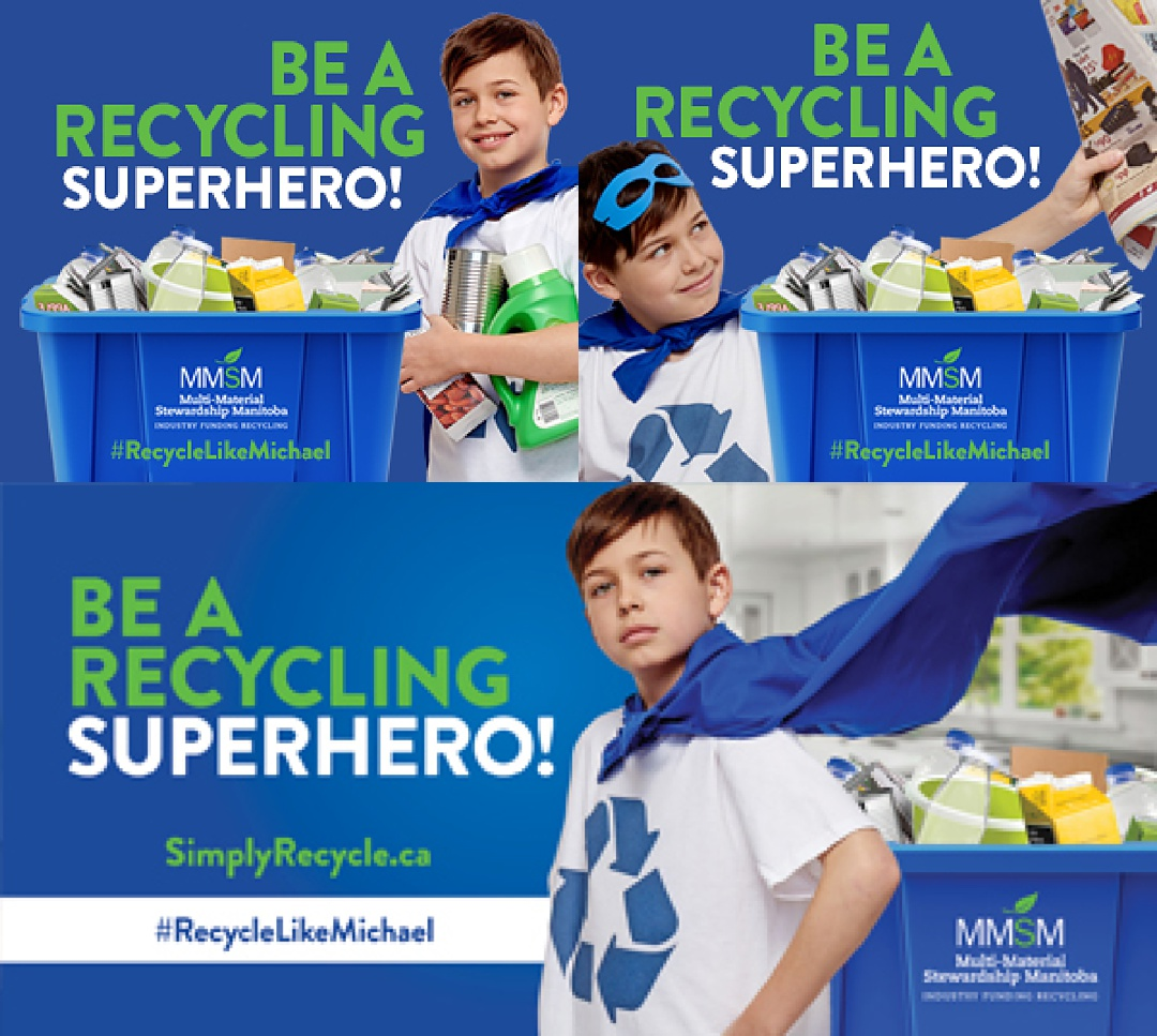 BE_A_Recyling_Hero_Ian_McCausland-5.pg