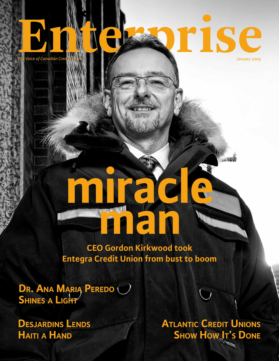 EnterpriseJan09Cover
