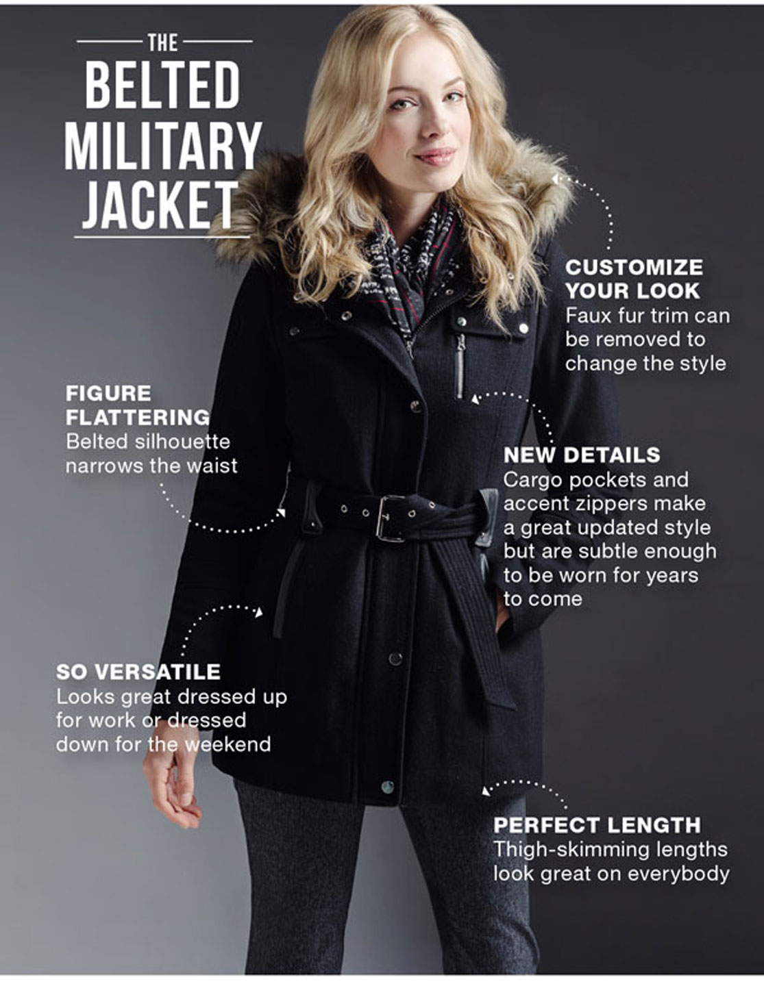 NOV1-MILITARYJACKET_02