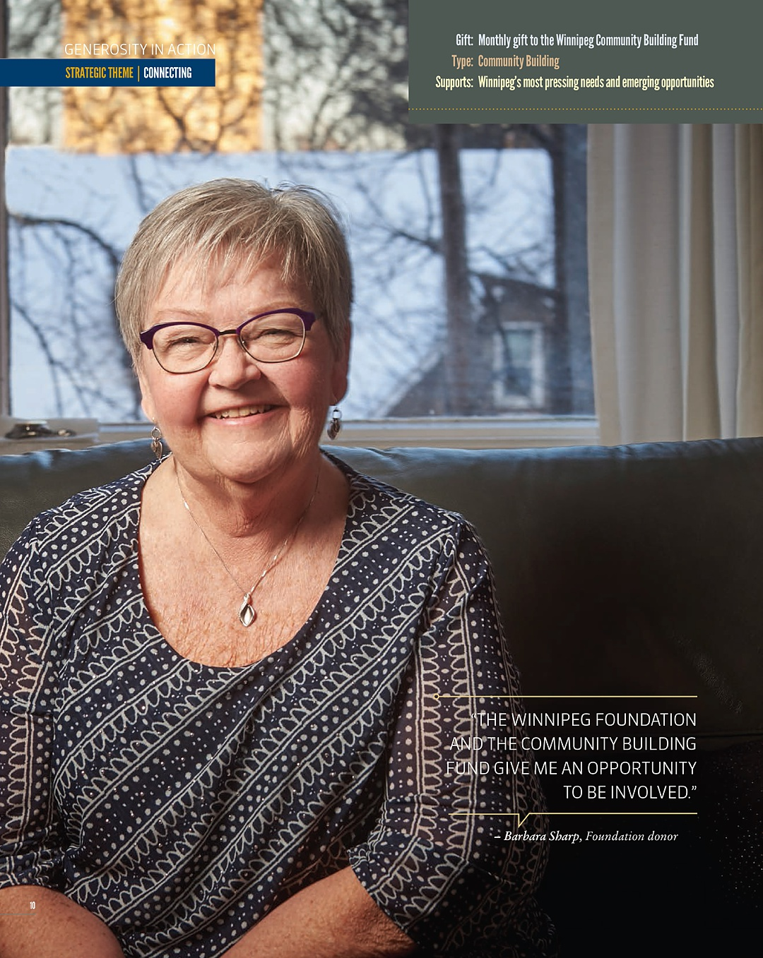 WpgFdn_Working_Together_Winter2018_Magazine-14_Ian_McCausland
