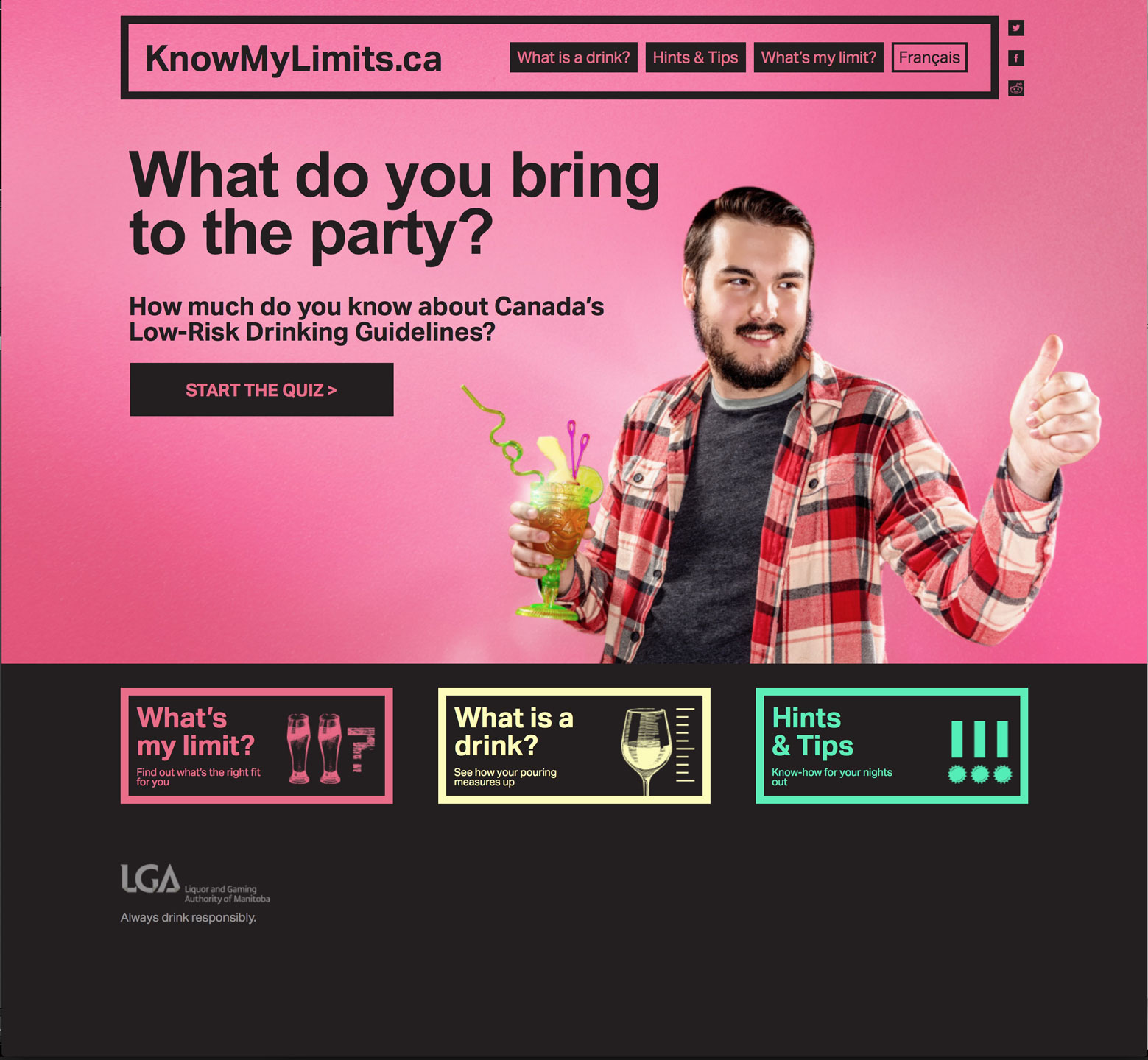 knowmylimits.ca_By_Ian_McCausland_8